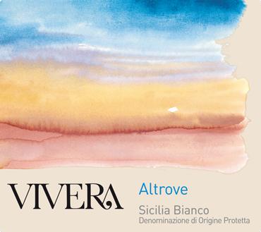 Altrove_etic