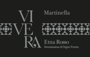 etichetta martinella