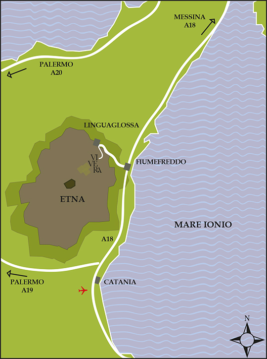 Cartina-Martinella_1